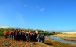 mahasiswa-lintas-program-studi-itb-berkolaborasi-mencari-solusi-bagi-sungai-citarum