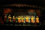 khanduri-aceh-2013-lestarikan-seni-dan-budaya-aceh-melalui-malam-pagelaran-istimewa