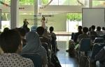 global-youth-feast-ajang-motivasi-mahasiswa-untuk-jadi-calon-pemimpin-bangsa