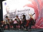 addie-ms-ajak-mahasiswa-itb-pertajam-rasa-nasionalisme-melalui-lagu-perjuangan-dan-daerah