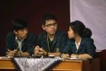 mahasiswa-itb-sabet-juara-umum-kompetisi-internasional-ogip-2014