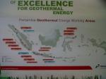 itb-geothermal-workshop-investasi-pembangunan-sdm-untuk-energi-ramah-lingkungan