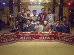 itb-petroleum-engineering-students-won-asia-pacific-ogip-2012