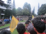 the-inauguration-of-km-itb-president-and-mwa-student-representative-20122013