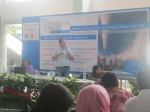 itb-geothermal-seminar-exploring-indonesiaÂs-geothermal-potentials