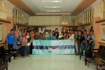eage-student-lecture-tour-asia-pacific-2012