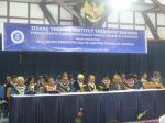 menteri-pu-strategi-atasi-tantangan-pengelolaan-air-di-indonesia