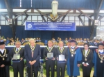 itb-presented-18-awards-in-92th-anniversary-of-indonesian-engineering-higher-education