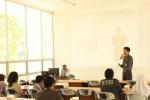 kantor-berita-itb-gelar-info-session-itb-journalist-apprentice-2012