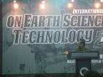 cinest-international-symposium-on-earth-science-and-technology-2012