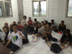 first-movement-itb-2012-integrasi-panca-kehidupan-untuk-indonesia