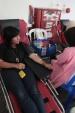donor-darah-empat-labtek-sepuluh-menit-untuk-beberapa-nyawa