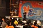itbpc-2013-kompetisi-pemrograman-nasional-bertaraf-internasional