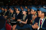 wisuda-kedua-itb-20122013-rayakan-kelulusan-1236-mahasiswa