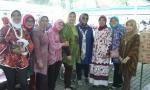 approaching-ramadhan-iwk-itb-held-bazaar