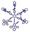 molecular-lego-unloading-molecules-to-materials-engineering