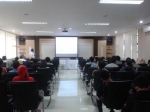 jfe-steel-hiroshima-university-itb-mini-seminar-improve-knowledge-about-high-strength-steel