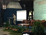 seminar-indonesian-undergraduate-geophysics-competition-iugc-2013-challenges-for-indonesias-energy-needs
