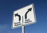 seminar-mahasiswa-penerima-bidik-misi-beat-your-bad-habits-build-your-good-habits