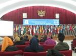enam-mahasiswa-wakili-itb-pada-ajang-indonesia-youth-forum-2013