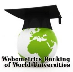 4icu-and-webometricsÂ-surveys-itb-is-still-rated-as-one-of-best-universities-in-asia
