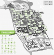 ganesha-hijau-itb-wujudkan-eco-campus-melalui-gerakan-yang-kreatif-dan-solutif