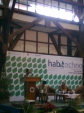 habitechno-itb-2013-ajang-inkubasi-inovasi-di-bidang-penyediaan-perumahan-dan-pemukiman