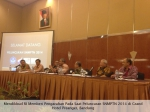 snmptn-2014-ready-to-develop-the-quality-of-indonesias-education-system