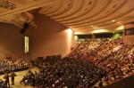 1415-students-graduated-itb-held-a-graduation-open-session