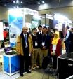 delegasi-itb-menangkan-medali-perunggu-pada-engineering-education-festa-2014-di-korea-selatan