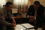 itb-signed-mou-with-monash-university-for-research-agreement