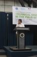 jalin-kerjasama-dengan-peneliti-prancis-itb-gelar-franco-indonesia-workshop-on-renewable-energy