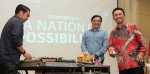 itb-kembali-berkiprah-di-indonesia-communication-technology-award-inaicta-2013
