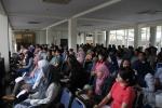 itb-insight-mengenal-green-building-untuk-indonesia