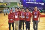 tim-robotik-itb-kembali-raih-juara-di-the-19th-fira-robo-world-cup-2014