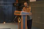 orasi-ilmiah-prof-m-barmawi-album-sejarah-platinum-karya-anak-bangsa