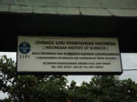 obituary-prof-dr-sukendar-asikin-inherits-natural-laboratory-of-geology
