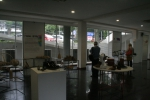 industrial-design-students-held-their-product-exhibition