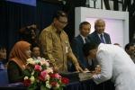 school-of-pharmacy-itb-inaugurate-39-new-pharmacists