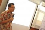 iicies-2013-ukm-mengglobal-untuk-kemajuan-indonesia