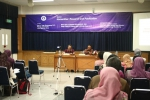 fsrd-itb-push-the-spirit-to-develop-humanities-research